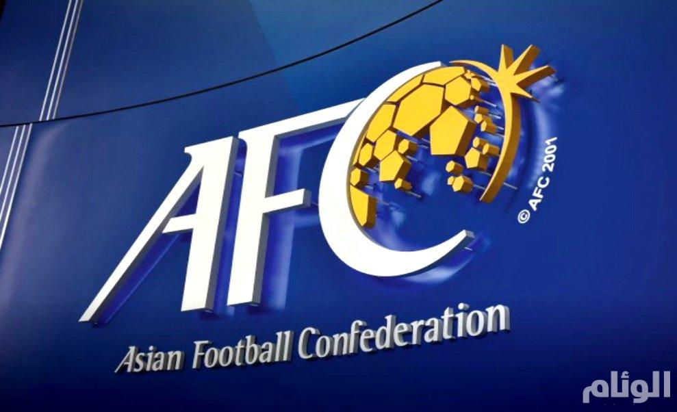 الاتحاد الآسيوي: زيادة عدد اللاعبين الأجانب بدوري الأبطال شائعة