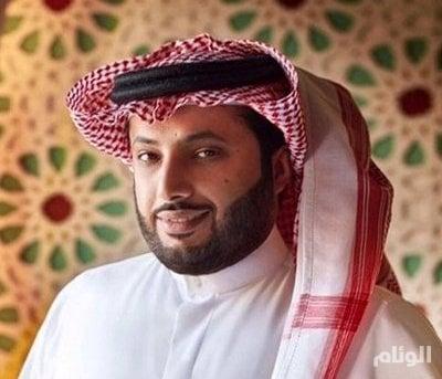 تفاؤل اتحادي بعد «تغريدة» آل الشيخ