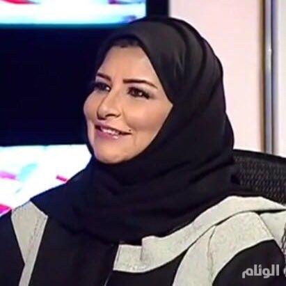 عضوة في هيئة الصحفيين تستقيل من العضوية