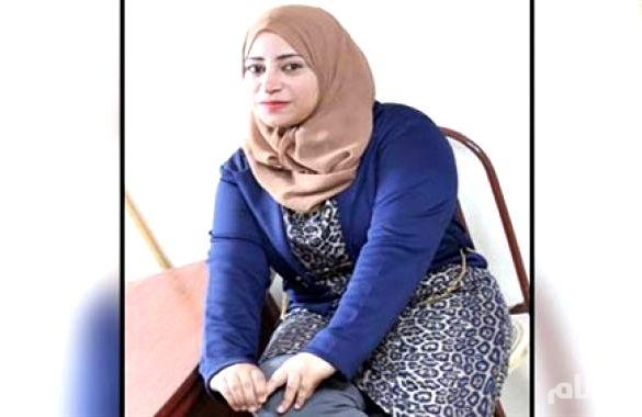 مصر: المؤبد لـ«17» متهماً بقتل الصحافية ميادة أشرف