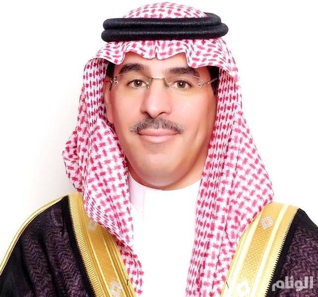 الجاسر مستشاراً للوزير والمدخلي مديراً للإخبارية والغامدي مديراً للأولى