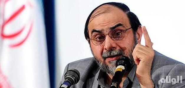 مسؤول إيراني: نفذنا شنق صدام حسين ونريد أن نقيم إمبراطورية