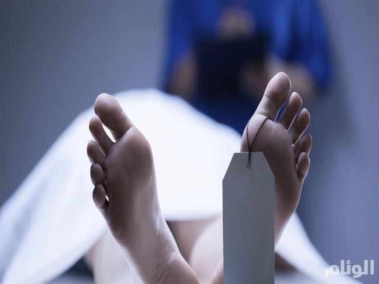 منظمة الصحة العالمية: حالة انتحار واحدة كل 40 ثانية