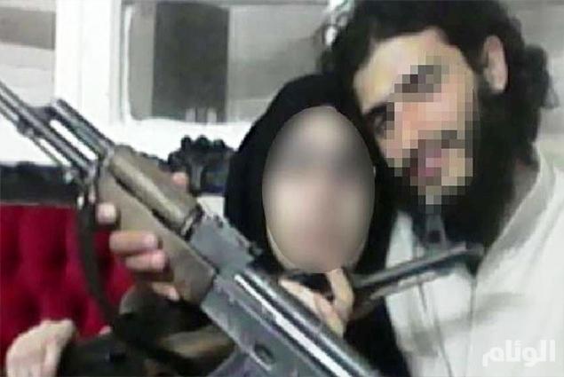 تركيا تخلي سبيل «انتحارية» من داعش