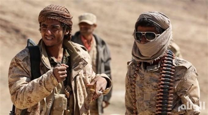 بخطة عسكرية: الجيش اليمني يستعد للسيطرة على أهم المنافذ البرية