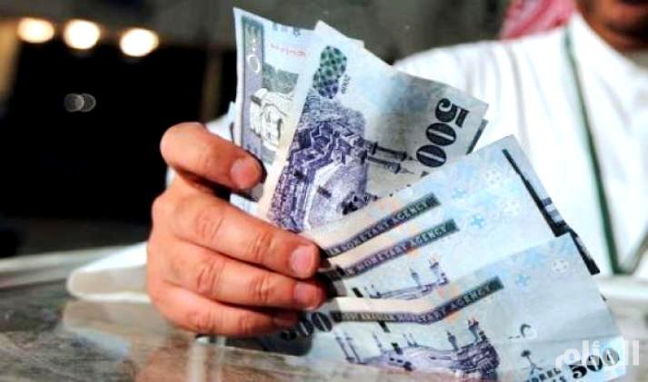 الزكاة والدخل: تحصيل أكثر من «6» ملايين ريال لدعم الضمان الاجتماعي