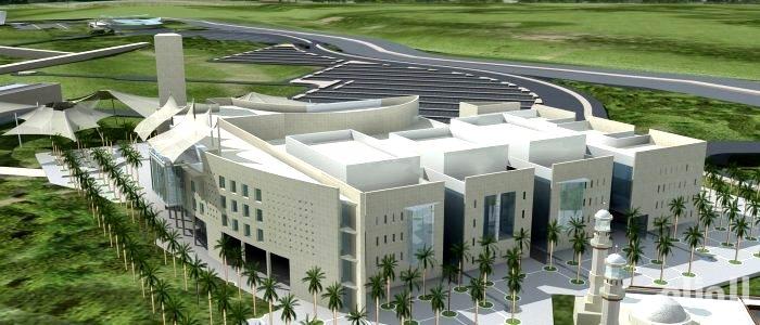 «25» قرارًا تنفيذياً وإداريًاأصدرها مدير جامعة الباحة
