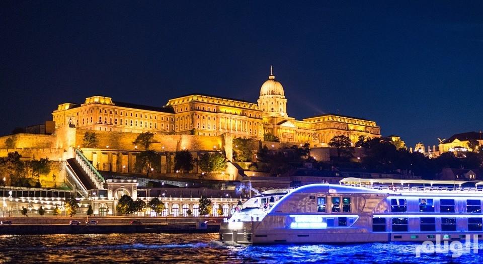 «الجوازات» تدعو المسافرين إلى المجر للتقيد بالتنظيمات الجديدة