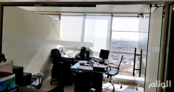 نجران: توطين وظائف مكاتب العقارات