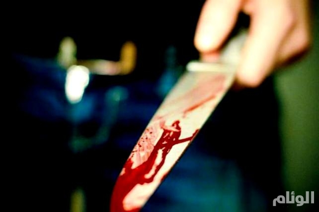 الأمم المتحدة: آكلو لحوم البشر على قيد الحياة!