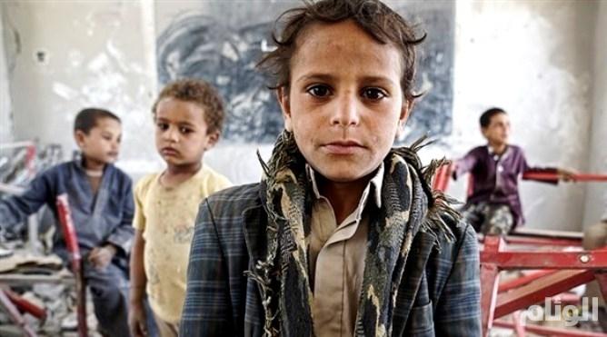 أكبر عمليات لتشريد الطلاب في تاريخ اليمن