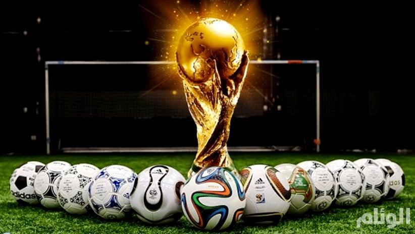 الاتحاد المغربي عن مونديال 2026: «الفيفا» خدعنا!