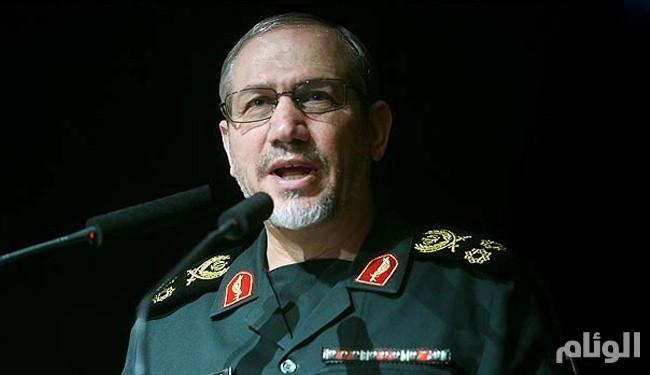 مستشار خامنئي للأسد: عليك تسديد فاتورة «منع سقوطك»