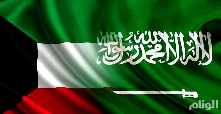 إدانة كويتية لإطلاق الصواريخ الباليستية على السعودية