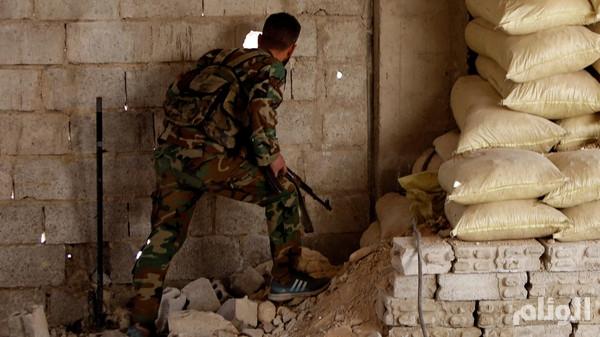 تقرير أممي: النظام السوري يستخدم الاغتصاب الجنسي كسلاح ممنهج