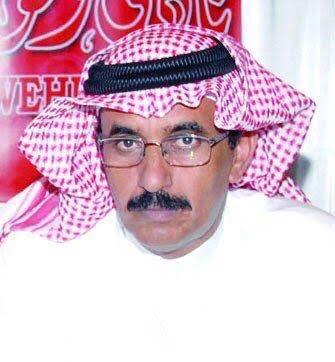 """وفاة عضو شرف نادي الوحدة """"أبو هليبه"""""""
