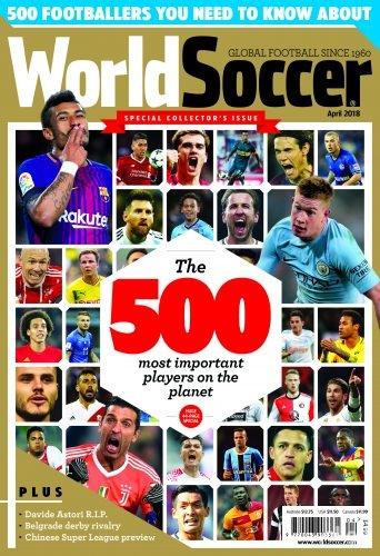 فهد المولد في قائمة أفضل 500 لاعب في العالم