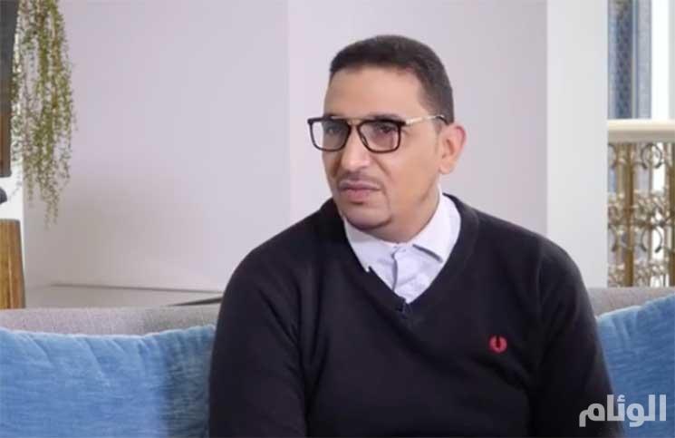 باحث مغربي : هذي حقيقة عذاب القبر