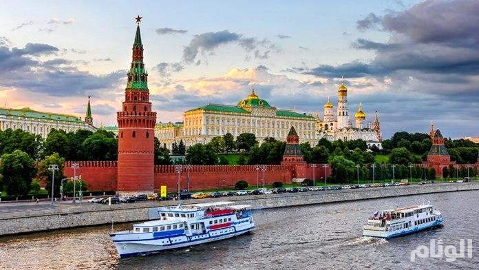 «السعودية» تعلن مواعيد رحلاتها المباشرة إلى موسكو تزامناً مع المونديال