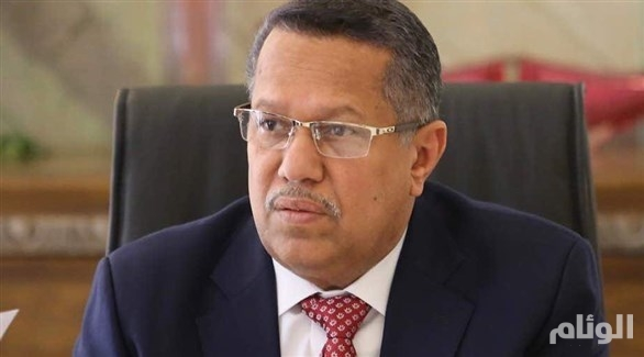 بن دغر بعد الهجوم الحوثي على الرياض «لاخيار.. النصر ثم النصر»