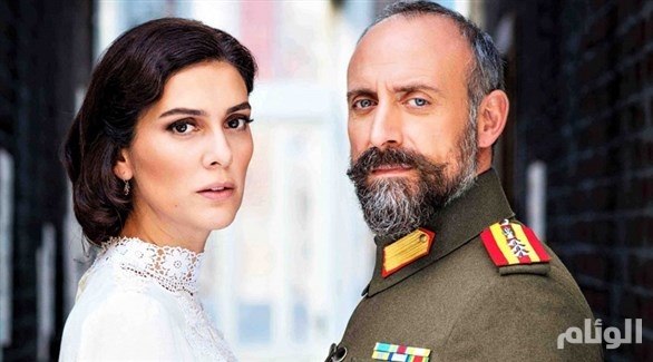 إم.بي.سي السعودية تمنع بث الدراما التركية