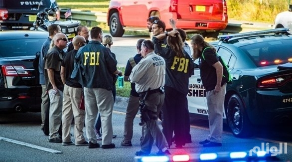 مقتل ثلاث نساء ورجل في كاليفورنيا الأمريكية
