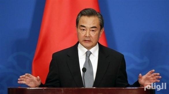 الصين: سنرد على تهديدات أمريكا