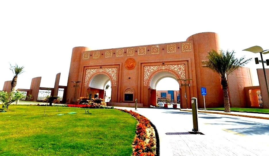 جامعة الملك فيصل تطلق برنامج التهيئة الجامعية للطلبة المستجدين