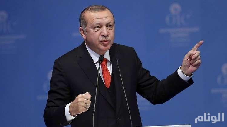 """تركيا: 75 ألف دولار غرامة على زعيم بالمعارضة بسبب """"كاريكاتير"""""""