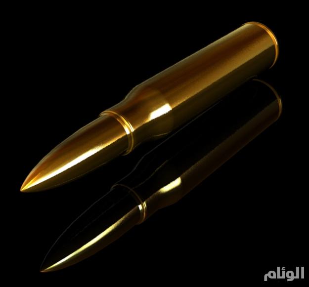 مطاردة تنتهي بـ «20» رصاصة لأميركي أسود