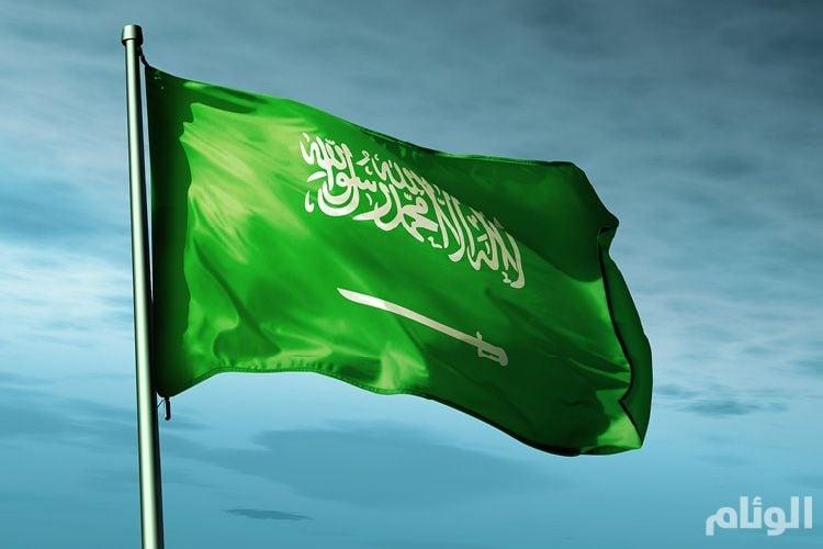 المملكة تدعو لإنهاء الاحتلال الاسرائيلي للأراضي الفلسطينية