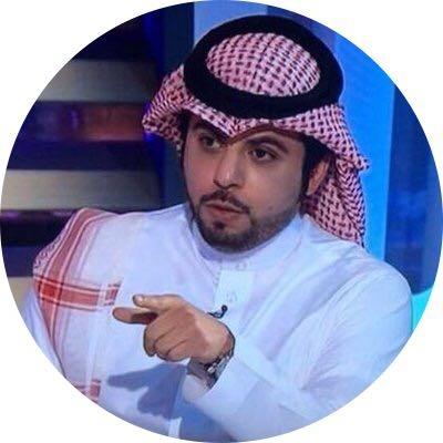 برنامج ( تم ) يبدأ بإنتقاد وزارة الاعلام والشريان سيرد!