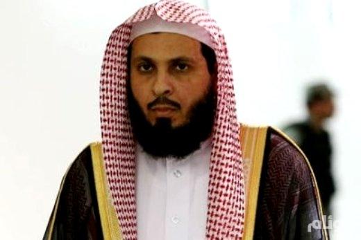 الشيخ آل طالب: المملكة تتشرف بخدمة الحرمين وقاصديهما
