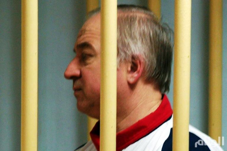 موسكو تستدعي سفير بريطانيا بعد اتهامها بتسميم جاسوس