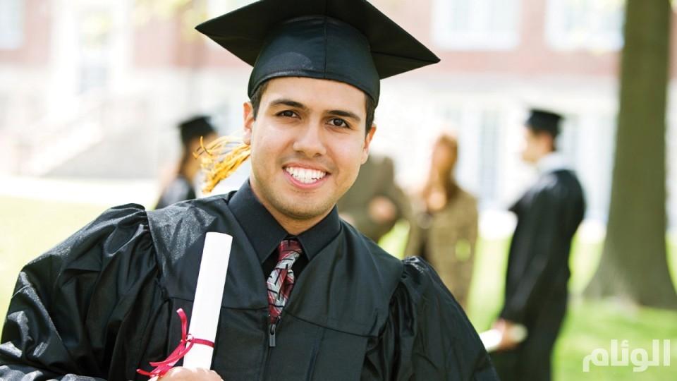 أرامكو تفتح باب القبول لحملة الثانوية في الابتعاث الجامعي