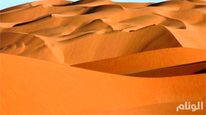 إيقاف نهل الرمال في «20» موقعاً بالدمام