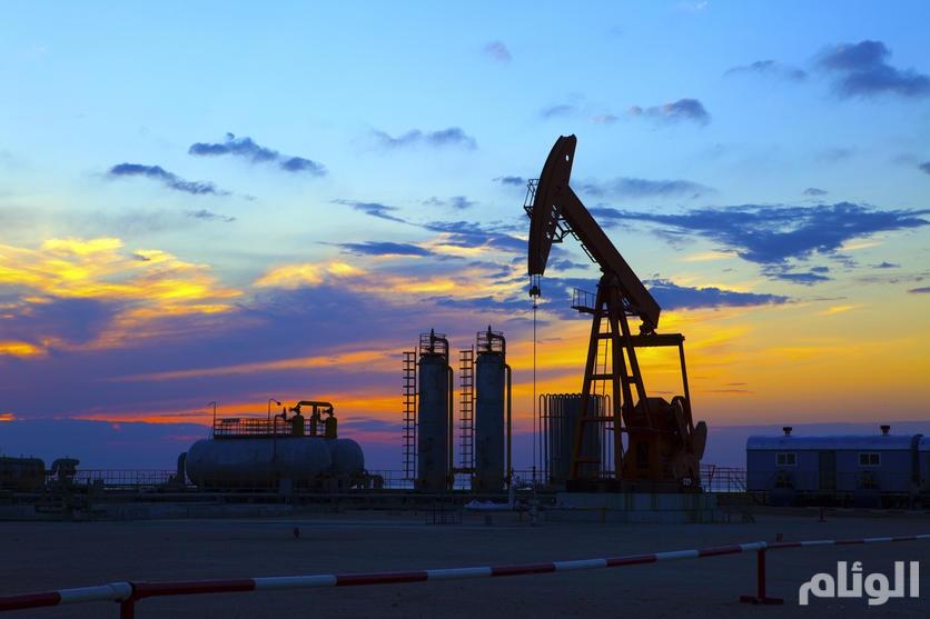 """""""أوبك"""" تزيد إنتاجها من النفط بالتزامن مع تراجع إيران"""