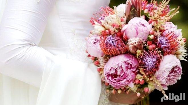 تغريم عروس 89 ألف دولار بسبب «نيتها» الخبيثة