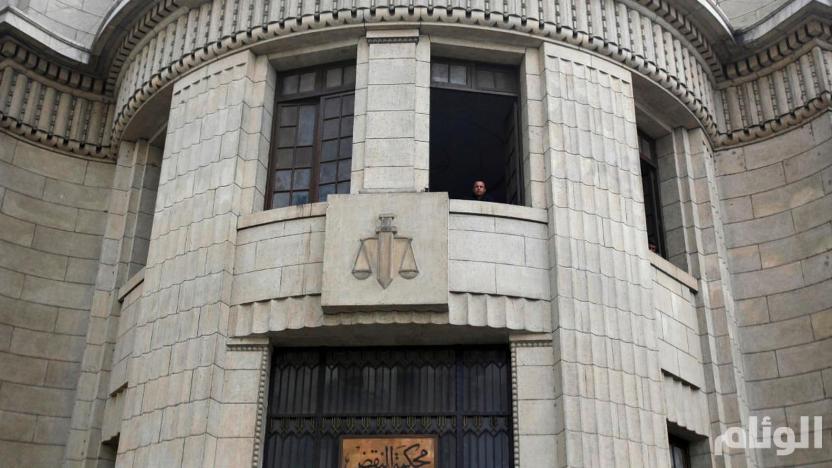 مصر: إلغاء إدراج أبو تريكة على قوائم الإرهاب