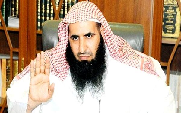 داعية سعودي يرد على أحلام: تجاوزتي الحدود