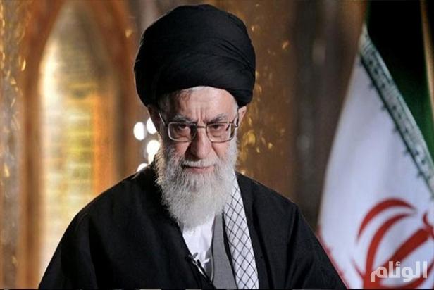 إيران تشتعل ومهدي كروبي يدعو لـ«مساءلة» خامنئي