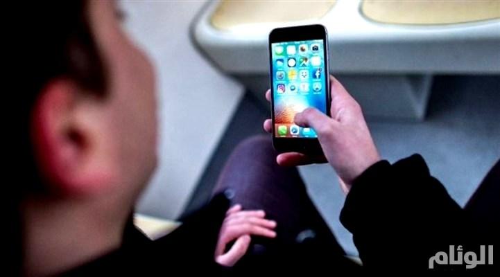 تحديث جديد من آبل لإصلاح أخطاء هواتفها
