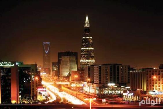 ارتفاع مؤشر مديري المشتريات الرئيسي PMI الخاص بالسعودية