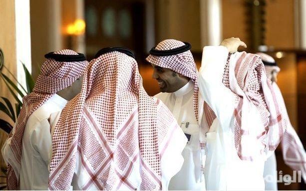 السعوديون يجتمعون في هاشتاغ ذكريات جيل التسعينات العظيم