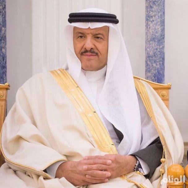 رسالة سلطان بن سلمان للمتذمرين من مخالفات حزام الأمان