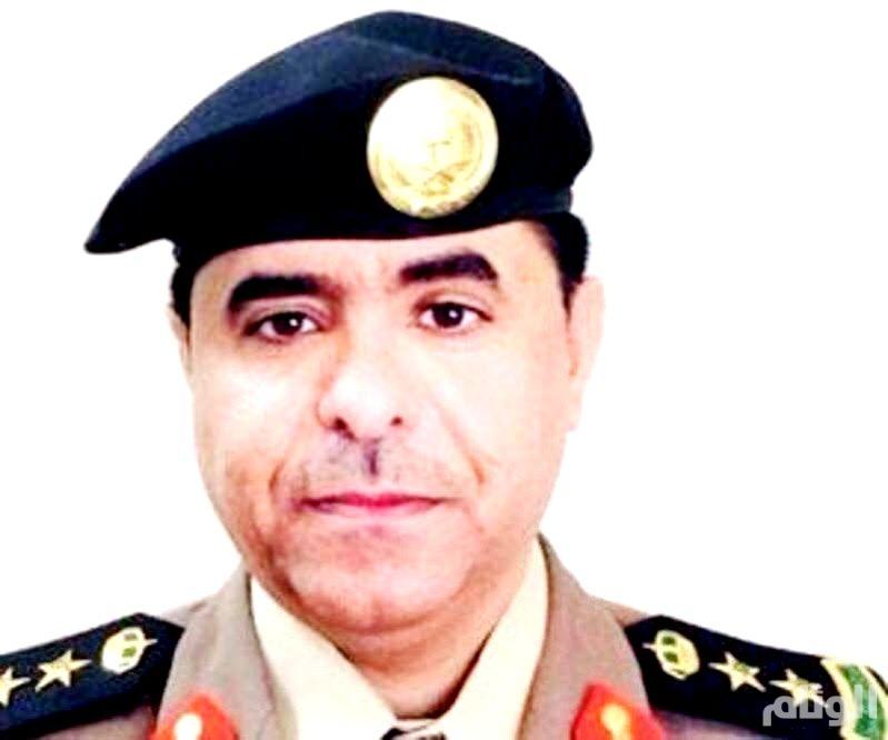 شرطة الباحة تكشف ملابسات وفاة مواطن عند إيقافه بالقوة للتفتيش