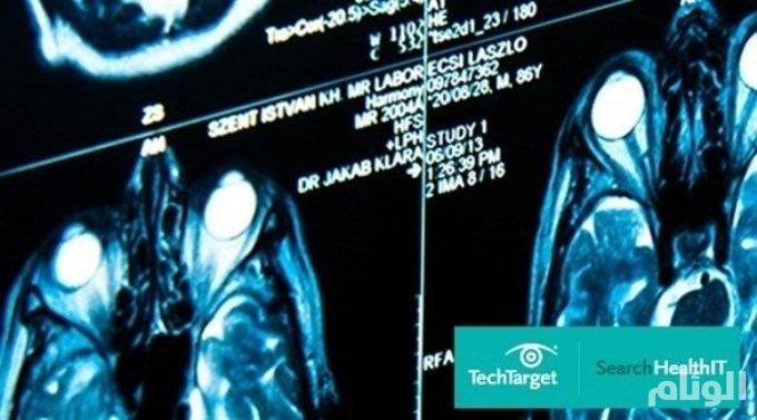 الذكاء الاصطناعي يتفوق على الأطباء