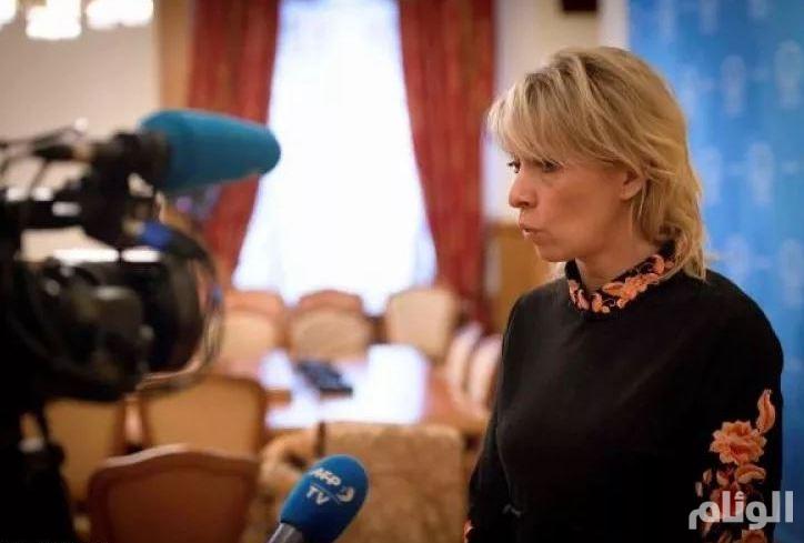 روسيا: ليس لدينا أي سبب لتسميم الجاسوس سكريبال