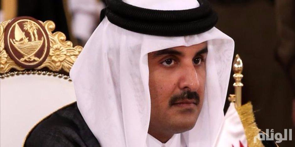 قبيلة الغفران في قطر: نواجه حاكماً امتلأ صدره حقداً وكراهية