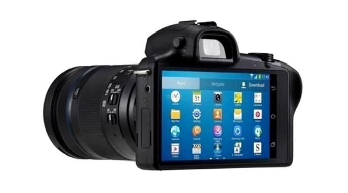 ثغرات خطيرة تحول الكاميرات الذكية لأدوات تجسس